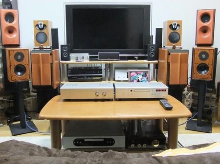 Dscf2080