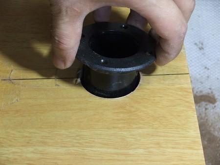 Dscf2693