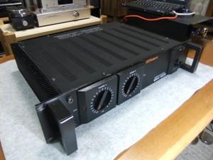 F80dscf0214