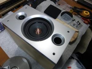F80dscf0266