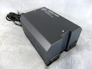 F80dscf0509