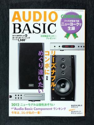 F80dscf0701