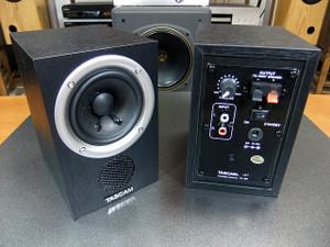 F80dscf0859