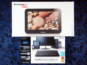 Xz1pb250551