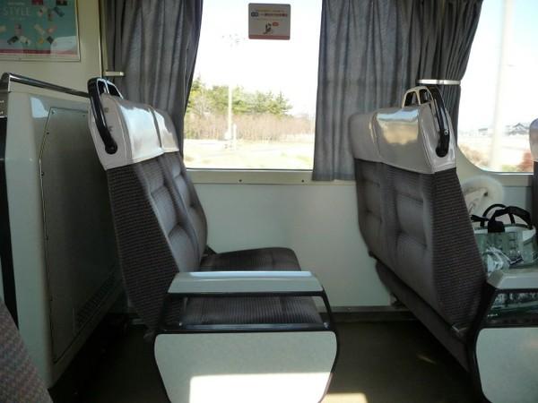 P1000206